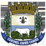 CORONEL XAVIER CHAVES